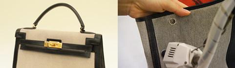 cc510c5b990a お直し対称のお品(安心してご依頼ください) - 着物のクリーニング ...
